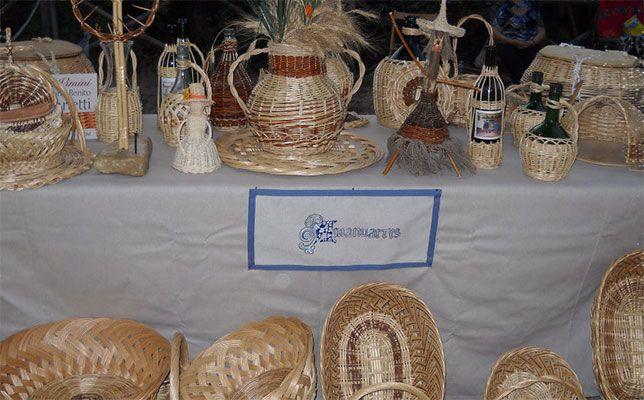 festival delle tradizioni mogliano