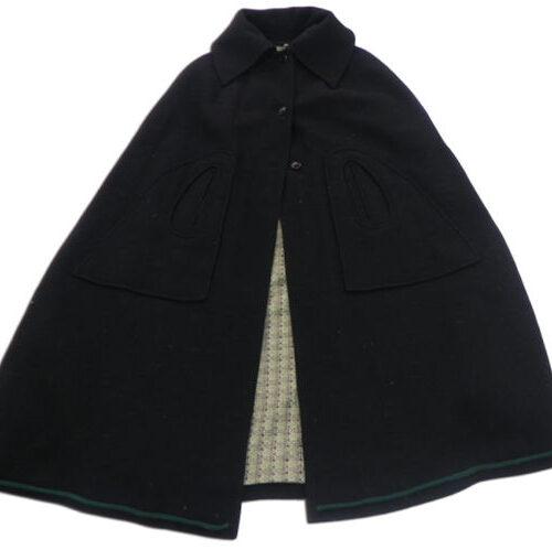 abbigliamento-celtico-1