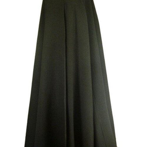 abbigliamento-celtico-3