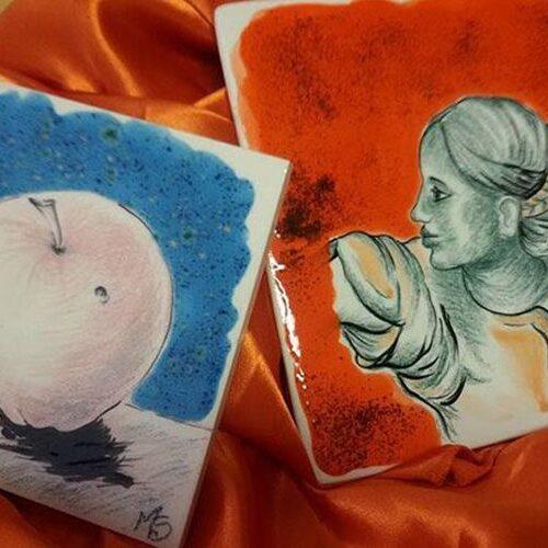 ceramica-artistica-2