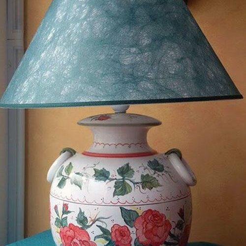 ceramica-artistica-4