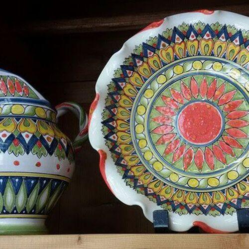 ceramica-artistica-5