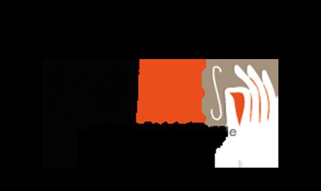 Amanuartes Associazione Culturale