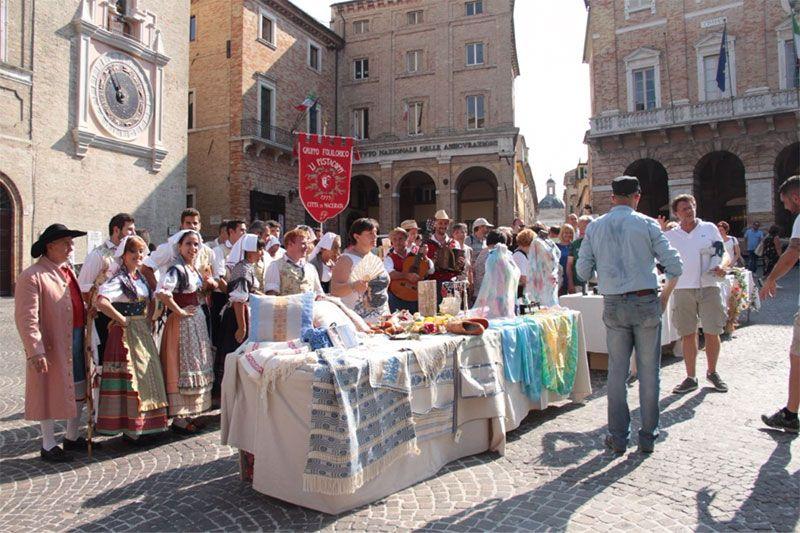 mezzogiorno-italiano-3
