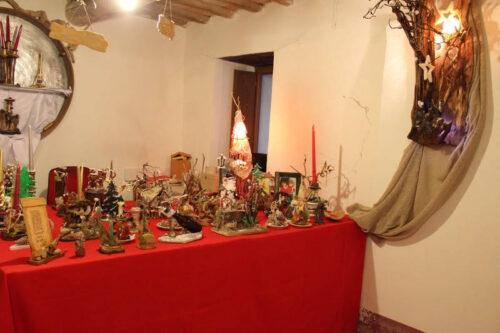 villaggio-babbo-natale-ficana-2013-01