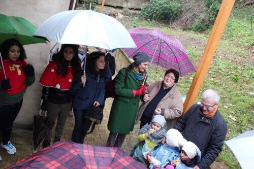 villaggio-babbo-natale-ficana-2013-02