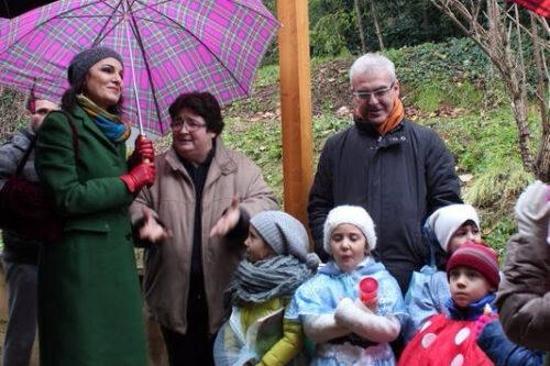 villaggio-babbo-natale-ficana-2013-03