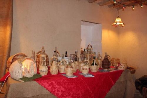 villaggio-babbo-natale-ficana-2013-09