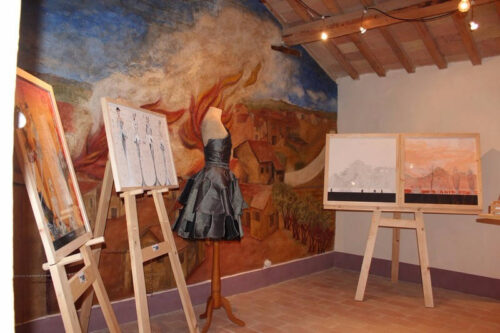 villaggio-babbo-natale-ficana-2013-10