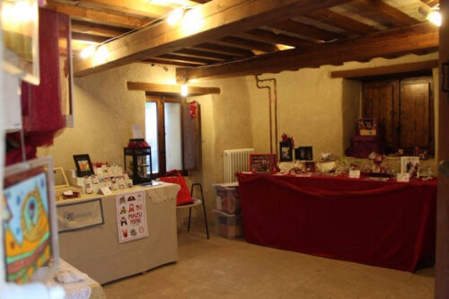 villaggio-babbo-natale-ficana-2013-12