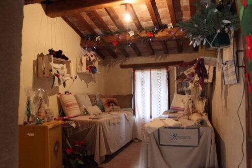 villaggio-babbo-natale-ficana-2013-13