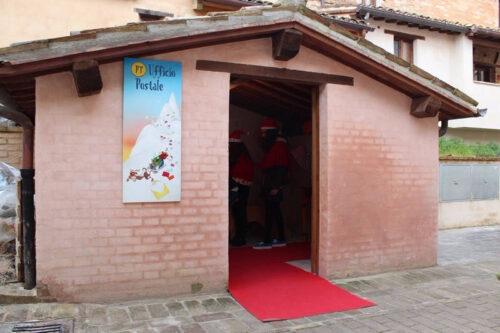 villaggio-babbo-natale-ficana-2013-14