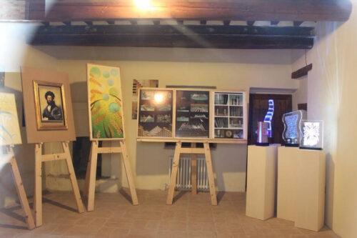villaggio-babbo-natale-ficana-2013-15