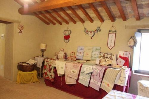 villaggio-babbo-natale-ficana-2013-25