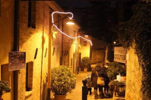 villaggio-babbo-natale-ficana-2013-26