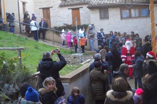 villaggio-babbo-natale-ficana-2013-31