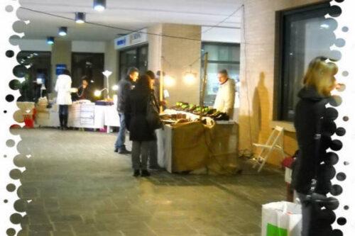 1-natale-amanuartes-macerata-2012-07