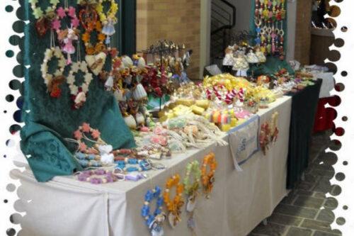 1-natale-amanuartes-macerata-2012-19