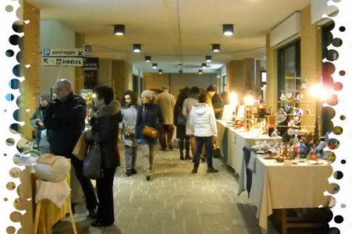1-natale-amanuartes-macerata-2012-23