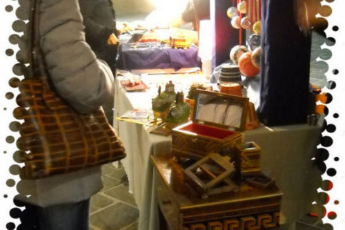 1-natale-amanuartes-macerata-2012-25