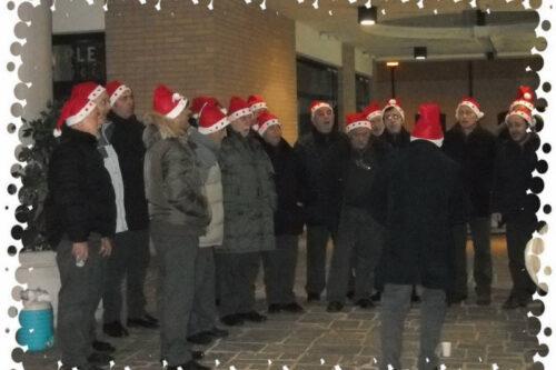 1-natale-amanuartes-macerata-2012-32