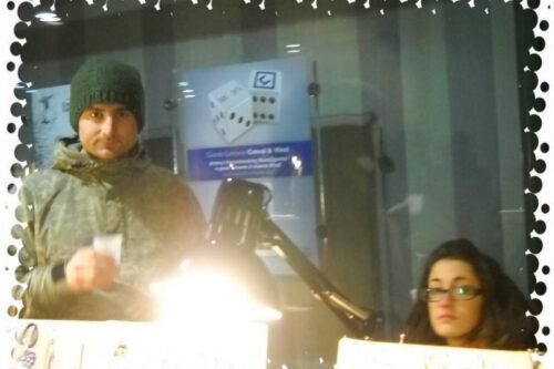 1-natale-amanuartes-macerata-2012-33