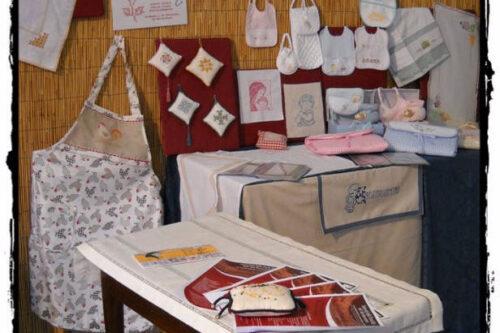 arti-e-mestieri-territorio-san-severino-marche-2012-04