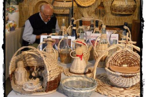 arti-e-mestieri-territorio-san-severino-marche-2012-08