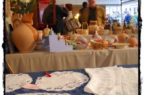 arti-e-mestieri-territorio-san-severino-marche-2012-12