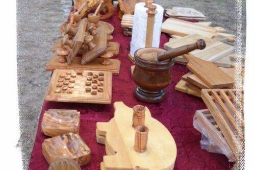 festival-delle-tradizioni-mogliano-2012-02