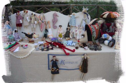 festival-delle-tradizioni-mogliano-2012-04