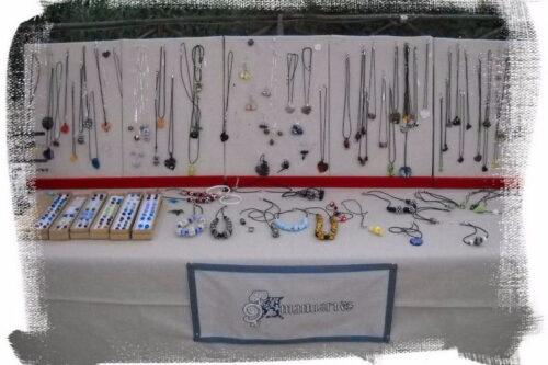 festival-delle-tradizioni-mogliano-2012-06
