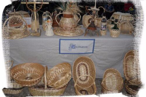 festival-delle-tradizioni-mogliano-2012-07