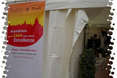 le-eccellenze-del-territorio-macerata-2012-08