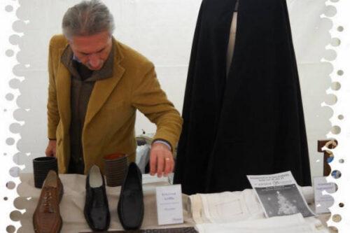 le-eccellenze-del-territorio-macerata-2012-11
