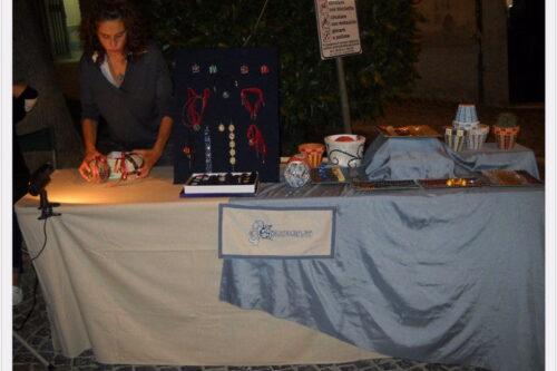 lu-vurgu-fa-cantina-francavilla-2012-09