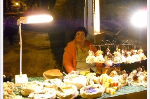 lu-vurgu-fa-cantina-francavilla-2012-11
