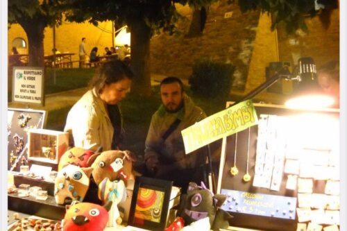 lu-vurgu-fa-cantina-francavilla-2012-13