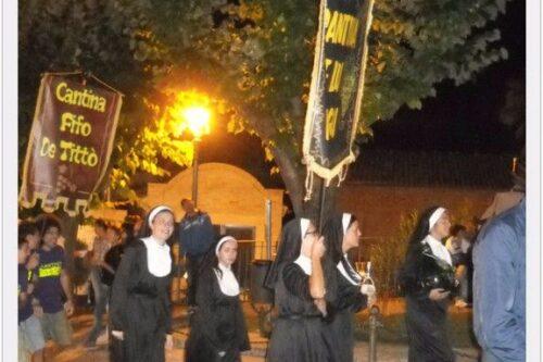 lu-vurgu-fa-cantina-francavilla-2012-16