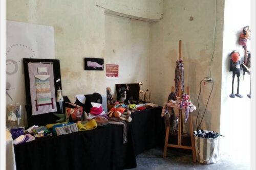 mostra-artigianato-artistico-sarnano-2013-34