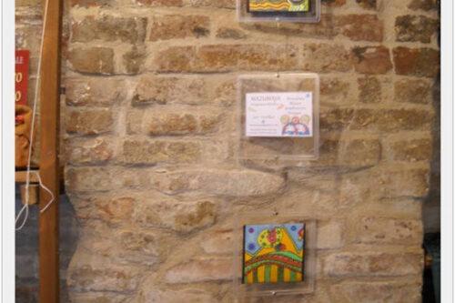 mostra-artigianato-artistico-sarnano-2013-64