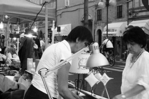 notte-opera-macerata-2013-05