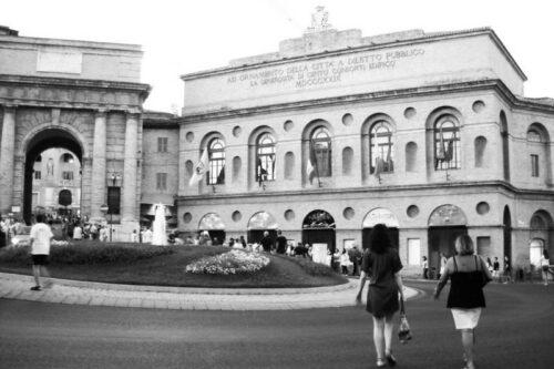 notte-opera-macerata-2013-09